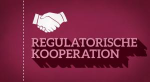 Regulatorische Kooperation in TTIP