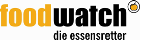 foodwatch_logo