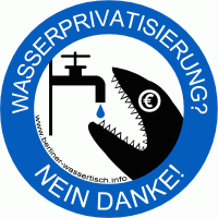 berliner wassertisch info