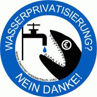 berliner wassertisch info