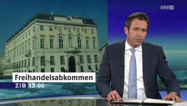 ZIB ORF2